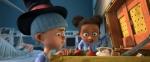 кадр №188056 из фильма Кот Гром и заколдованный дом