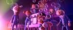 кадр №188058 из фильма Кот Гром и заколдованный дом