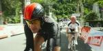 Тур де Шанс кадры