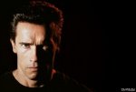 кадр №188205 из фильма Терминатор 2: Судный день
