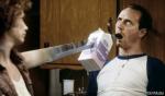 кадр №188208 из фильма Терминатор 2: Судный день