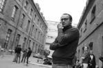 3041:Андрей Звягинцев