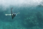Тихие воды кадры