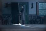 кадр №188312 из фильма Зал Джимми*