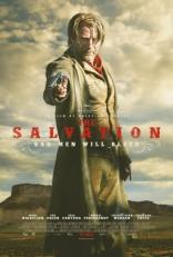 Спасение плакаты