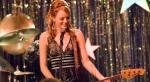 кадр №18846 из фильма Голый барабанщик