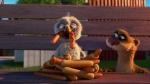 кадр №188468 из фильма Лесной патруль