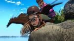 кадр №188469 из фильма Лесной патруль
