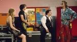 кадр №18848 из фильма Голый барабанщик