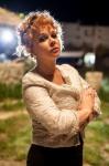 18482:Елена Валюшкина