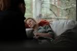 кадр №188576 из фильма До свидания мама