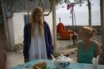 кадр №188615 из фильма Как меня зовут
