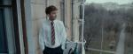 кадр №188617 из фильма Кино про Алексеева