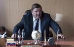 8872:Роман Мадянов