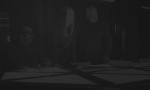 кадр №188818 из фильма Голодные игры: Сойка-пересмешница. Часть 1