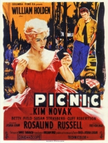 Пикник плакаты