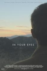 фильм В твоих глазах*