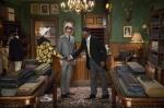 кадр №188922 из фильма Kingsman: Секретная служба
