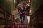 кадр №188923 из фильма Kingsman: Секретная служба