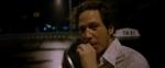 кадр №188999 из фильма Как поймать монстра