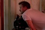 кадр №189000 из фильма Как поймать монстра