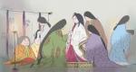 кадр №189020 из фильма Сказание о принцессе Кагуя*