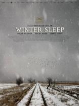 Зимняя спячка плакаты