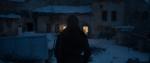 кадр №189064 из фильма Зимняя спячка