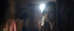 кадр №189066 из фильма Зимняя спячка