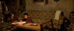 кадр №189070 из фильма Зимняя спячка