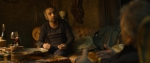 кадр №189073 из фильма Зимняя спячка