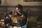 кадр №189099 из фильма Ганмен