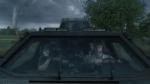 кадр №189283 из фильма Навстречу шторму