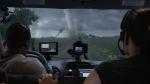 кадр №189285 из фильма Навстречу шторму
