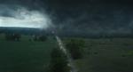 кадр №189291 из фильма Навстречу шторму