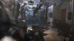 кадр №189293 из фильма Навстречу шторму