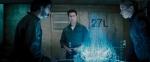 кадр №189323 из фильма Грань будущего