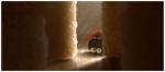 Букашки 3D. Приключение в Долине Муравьев кадры