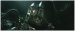 кадр №189492 из фильма Букашки 3D. Приключение в Долине Муравьев