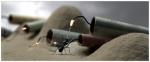 кадр №189493 из фильма Букашки 3D. Приключение в Долине Муравьев