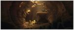 кадр №189507 из фильма Букашки 3D. Приключение в Долине Муравьев