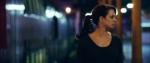 кадр №189527 из фильма Навязчивые ритмы