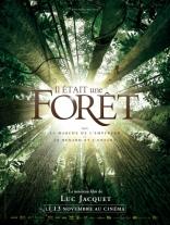 Однажды в лесу плакаты
