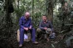кадр №189703 из фильма Однажды в лесу