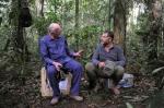кадр №189704 из фильма Однажды в лесу