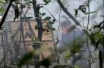 кадр №189706 из фильма Однажды в лесу