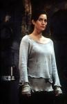 кадр №18972 из фильма Матрица