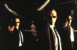 кадр №18983 из фильма Матрица