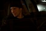 кадр №190068 из фильма Любовь по рецепту и без