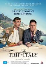 Путешествие в Италию* плакаты